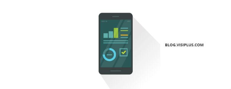 Mobile marketing : 20 statistiques mobiles à connaitre sur l'engagement, l'innovation mobile et plus encore