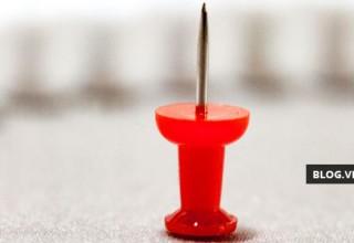 Pinterest ajoute des QR codes personnalisés pour les entreprises, les Pincodes et bien plus