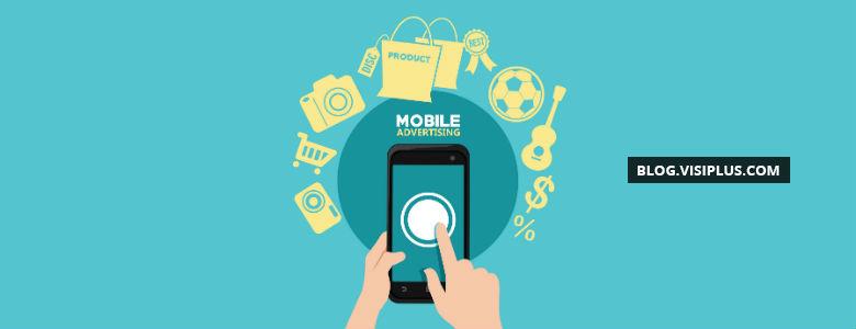 5 conseils pour une publicité mobile efficace