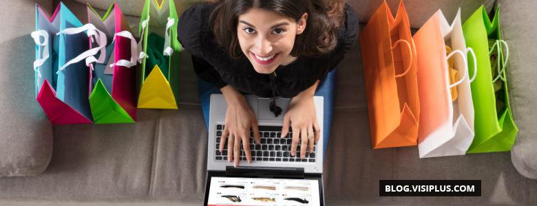 7 conseils pour optimiser vos annonces Google Shopping