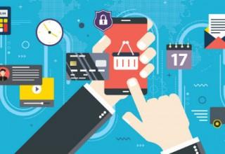 Google améliore les résultats shopping mobiles, ajoute plus d'informations sur les produits et des guides d'achat pour noël
