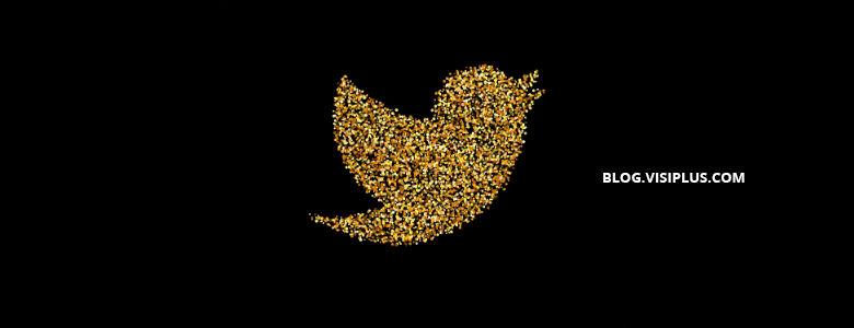 Démarrer avec la publicité Twitter, voici comment faire