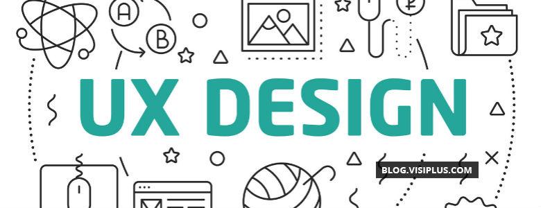 3 stratégies pour optimiser l'UX de votre site web