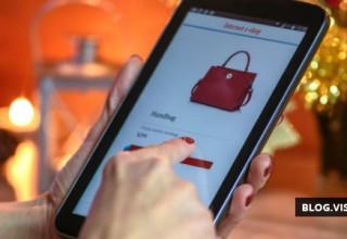 Etude Adobe : les marketeurs doivent rechercher des moyens de s'engager en ligne pour les fêtes