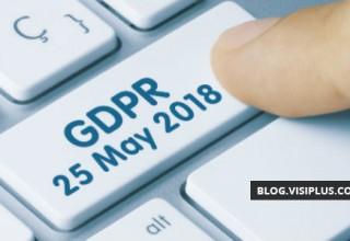 Comment le RGPD promet d'améliorer la personnalisation