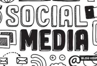 Comment savoir si ma stratégie de réseaux sociaux génère des résultats