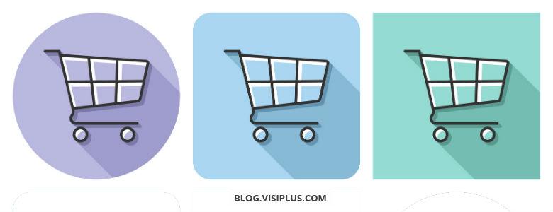E-commerce : comment réduire rapidement l'abandon de panier
