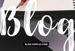 8 façons simples d'utiliser un blog pour améliorer les résultats de référencement