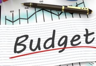 Combien devriez-vous allouer à budget marketing en 2018