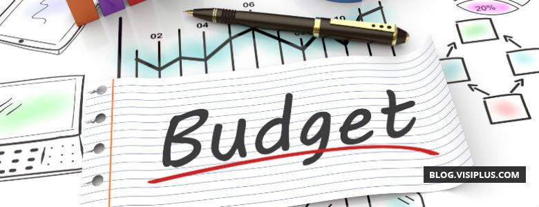 Comment devriez-vous répartir votre budget marketing en 2018 ?