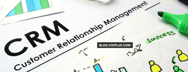 Développer une stratégie CRM qui correspond le mieux à votre entreprise