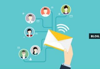 Optimisez vos campagnes email marketing avec Google AdWords