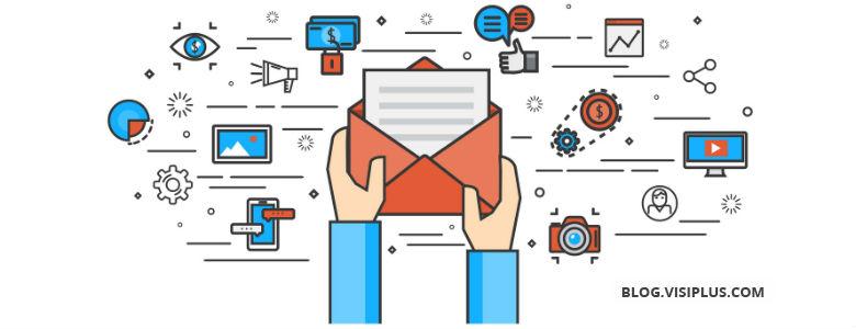 Développer une meilleure stratégie email marketing