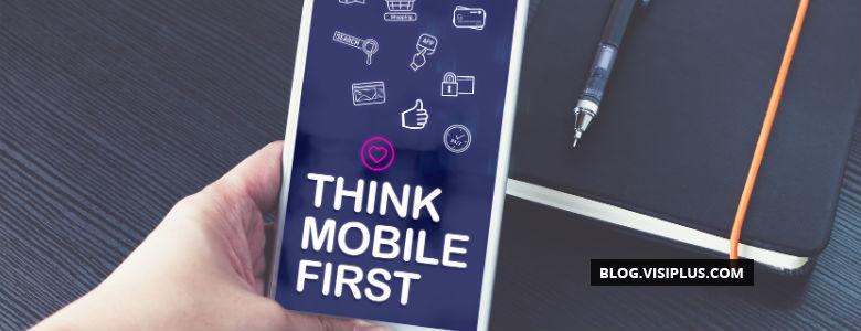 Google propose des conseils pour se préparer à l'index mobile-first