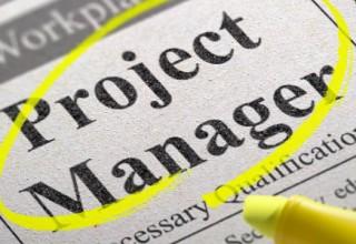 Remodeler le rôle du chef de projet à l'ère numérique