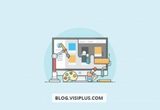 Une approche agile pour maintenir un site Web pertinent