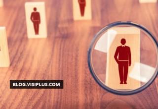 6 sites de réseautage essentiels pour recruter grâce aux réseaux sociaux