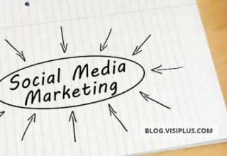 Top 3 des astuces pour améliorer votre marketing social