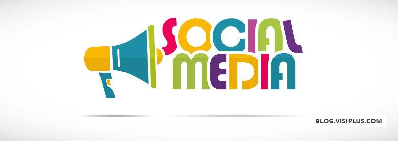 Réseaux Sociaux : 4 types de contenu qui stimulent l'engagement