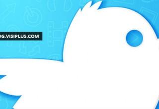 Twitter élargit son soutien AMP pour inclure l'analyse
