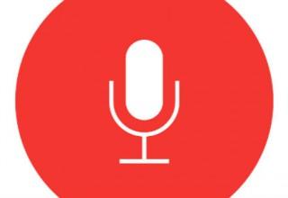 SEO en 2018 : optimisation pour la recherche vocale