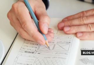 9 raisons pour lesquelles un bon design est important pour votre entreprise