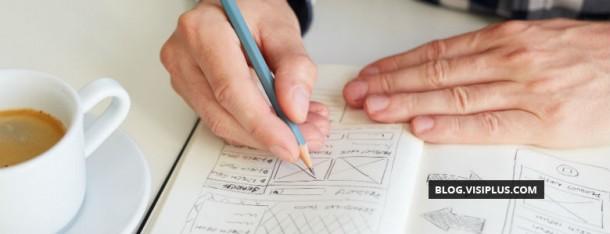 webdesign 22