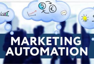 Email marketing : 50 bonnes pratiques d'automatisation