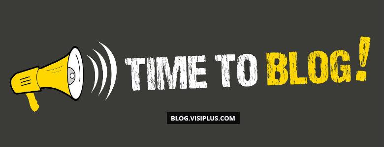 4 raisons de lancer votre blog en 2018