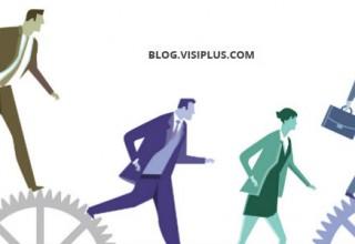 Quelle carrière web marketing choisir et comment y accéder