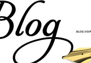 Comment créer et animer un blog réussi en 2018