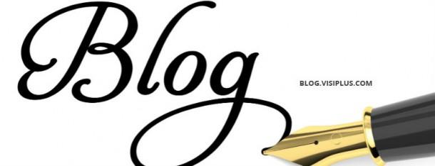 blog2018