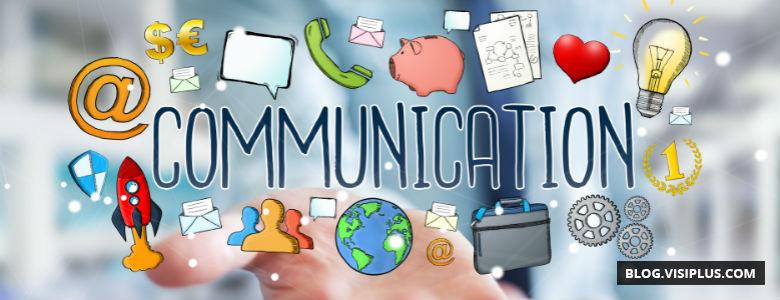 4 étapes incontournables pour créer une stratégie de communication digitale
