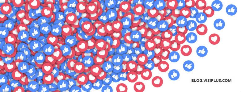 Modification du contenu Facebook dans les fils d'actualité : 8 choses que vous pouvez faire dès maintenant