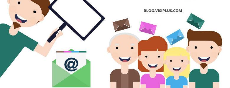 8 conseils pour créer une newsletter efficace