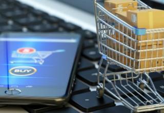 E-commerce : comment pouvez-vous améliorer l'expérience d'application mobile ?