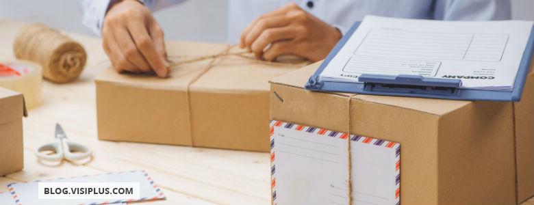 E-commerce : donnez la priorité aux stratégies de retour pour garder vos consommateurs satisfaits