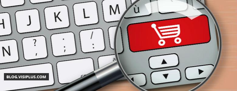E-commerce : 5 tendances auxquelles vous devriez prêter attention en 2018