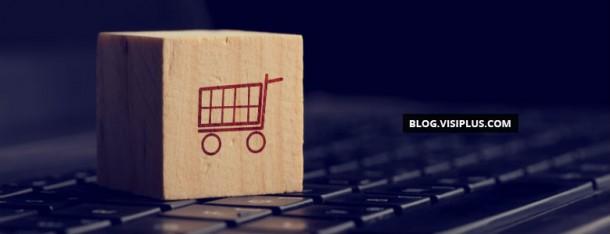 ecommerce www