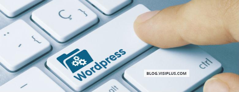Cinq étapes pour lancer un e-commerce sur WordPress