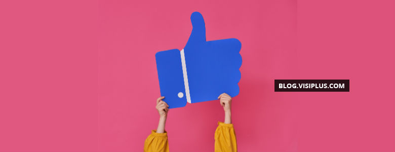 Modifications du flux Facebook : ce que ça change pour les entreprises