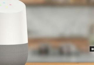 Les nouvelles règles d'évaluation de qualité de recherches pour l'assistant Google et de la recherche vocale