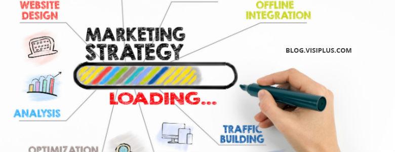 Comment intégrer vos stratégies marketing traditionnelles et digitales