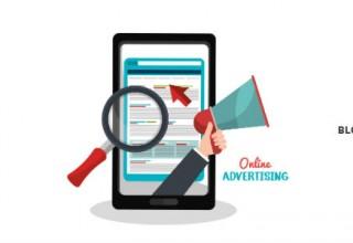 Mobile marketing : 7 stratégies publicitaires pour de meilleures conversions