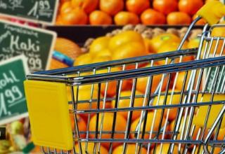 Avoir une visibilité digitale pour un magasin Intermarché : le phygital