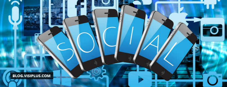 Comment faire la promotion de votre blog sur les réseaux sociaux