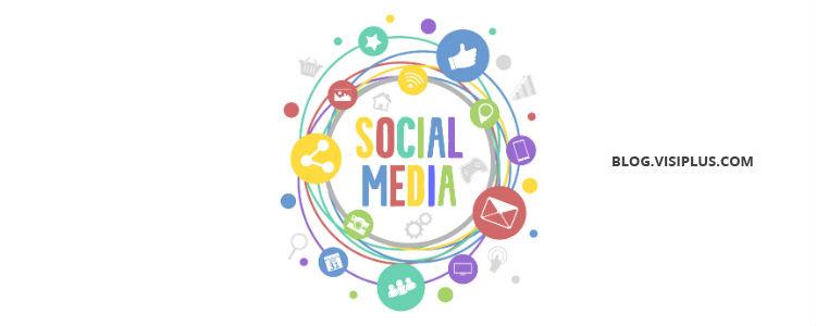 Réseaux sociaux : comment créer un plan marketing efficace en 6 étapes