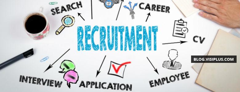 RH 2.0 : 15 astuces de recrutement social pour attirer les meilleurs talents