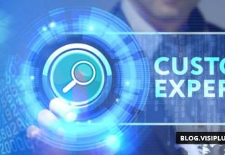 3 stratégies qui créent une expérience client exceptionnelle sur votre site Web