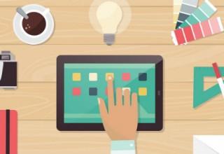 10 conseils pour une meilleure conception d'interface utilisateur